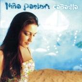 Cañailla de Nina Pastori