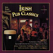 Pub Classics, Vol. 3 by Various Artists