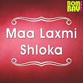 Maa Laxmi Shloka de Sheeba