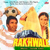 Rakhwale (Original Motion Picture Soundtrack) by Various Artists