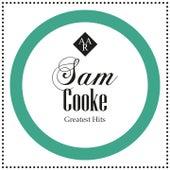 Greatest Hits de Sam Cooke
