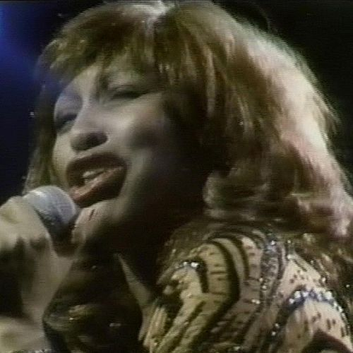 Hold On to What You Got (Alternate Mix) by Tina Turner