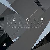 Redemption EP by Various Artists