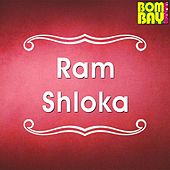 Om Dashrathay (Ram Shloka) de Sheeba