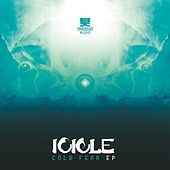 Cold Fear by Icicle