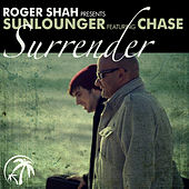 Surrender by Roger Shah