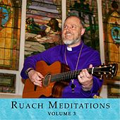 Ruach Meditations, Vol. 3 by Father Peter Bowes