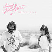 Grizzly Bear (Edit) de Angus & Julia Stone