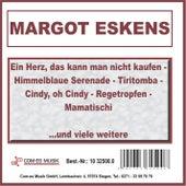 Margot Eskens von Margot Eskens