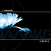 Birth by I Awake