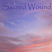 Sacred Wound by Michael Morgan