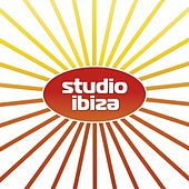 Studio Ibiza de Various Artists