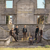 Low Country Suite by King Wilkie