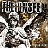 Internal Salvation by Unseen