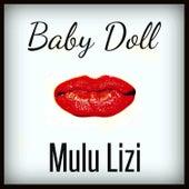 Baby Doll - Single by Mulu Lizi