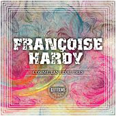 Comme tant d'autres de Francoise Hardy