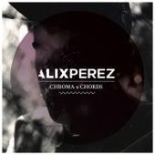 Chroma Chords de Alix Perez