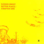 Better Place/Chapter One Single von Various Artists