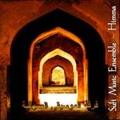 Himma by Sufi Music Ensemble