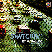 Switchin' de Various Artists