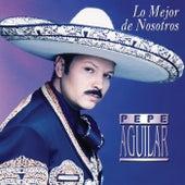 Lo Mejor De Nosotros de Pepe Aguilar