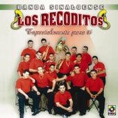 Especialmente Para Ti by Banda Los Recoditos