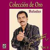 Coleccion De Oro Vol. 2 - Joan Sebastian by Joan Sebastian