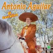 El Coscolino by Antonio Aguilar