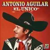 El Unico by Antonio Aguilar
