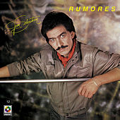 Rumores by Joan Sebastian