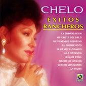 Exitos Rancheros - Chelo de Chelo