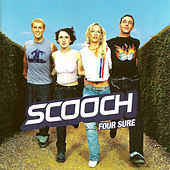 Four Sure by Scooch