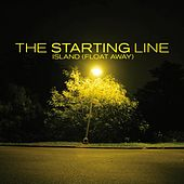 Island (Float Away) de The Starting Line