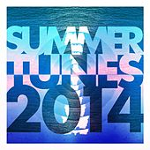 Summer Tunes 2014 by Various Artists