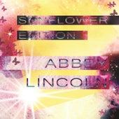 Sunflower Edition de Abbey Lincoln