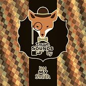 Smart Sounds By von Jimmy Smith