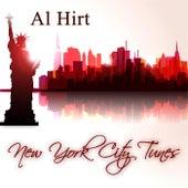 New York City Tunes by Al Hirt