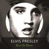 Ray of Hope de Elvis Presley