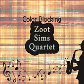 Color Blocking by Zoot Sims