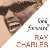 Look Forward de Ray Charles
