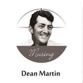 Musing de Dean Martin
