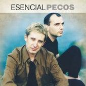 Esencial Pecos by Pecos