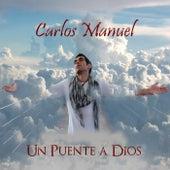 Un Puente a Dios by Carlos Manuel