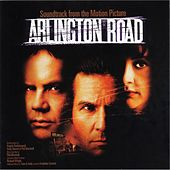 Arlington Road Soundtrack from the Motion Picture by Various Artists