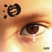 Namida by Nada