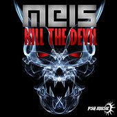 Kill the Devil de Various Artists