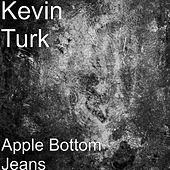 Apple Bottom Jeans by Kevin Turk