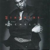 Ginuwine... The Bachelor von Ginuwine