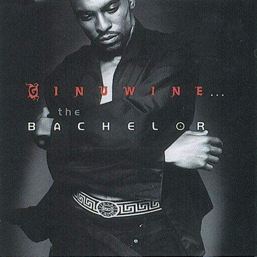 Ginuwine... The Bachelor by Ginuwine