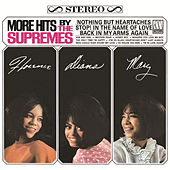 More Hits By The Supremes de The Supremes